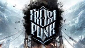 【Frostpunk】ちょっとレビュー。難しい!でも面白いよ