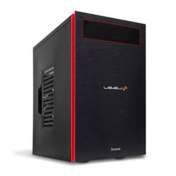 10万円以下のパソコン工房PC