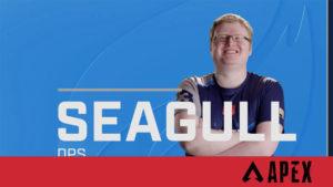apexlegends Seagull