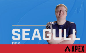 apexlegends Seagull