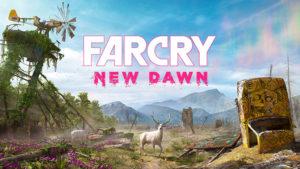 FarcryNewDawn