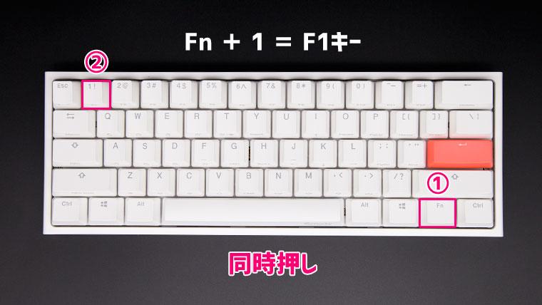 Fn + 1 = F1