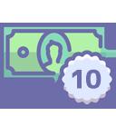 10万円のゲーミングPC