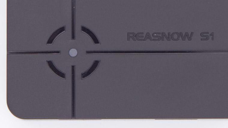ReaSnow S1