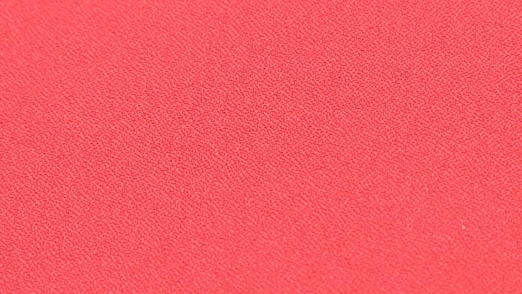 Artisan ヒエン - 表面