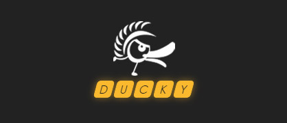 Ducky Channel