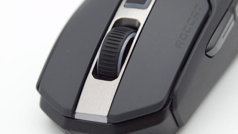 Kain 200 メインマウスボタン