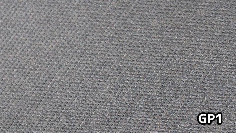 GP1の編み目