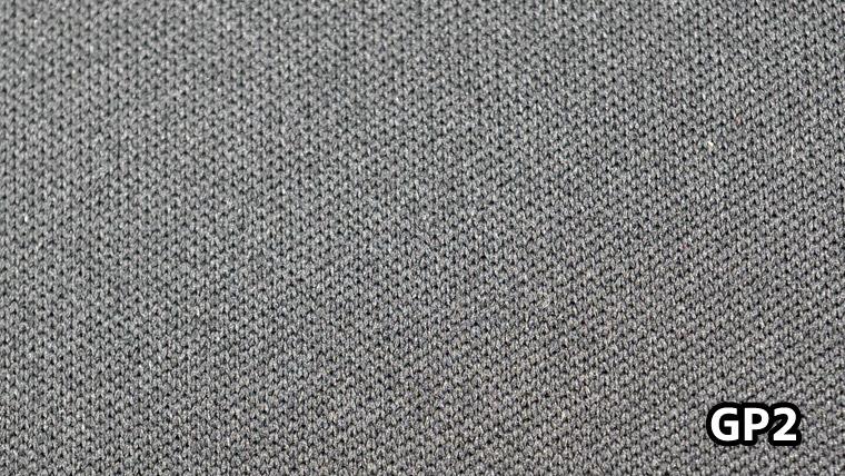 GP2の編み目