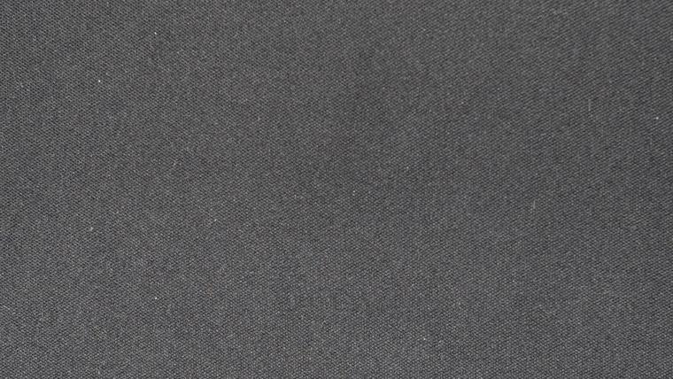 GP2の表面