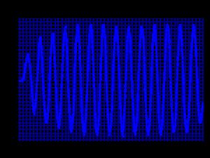 g203 - 400cpi