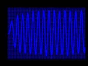 g203 - 800cpi