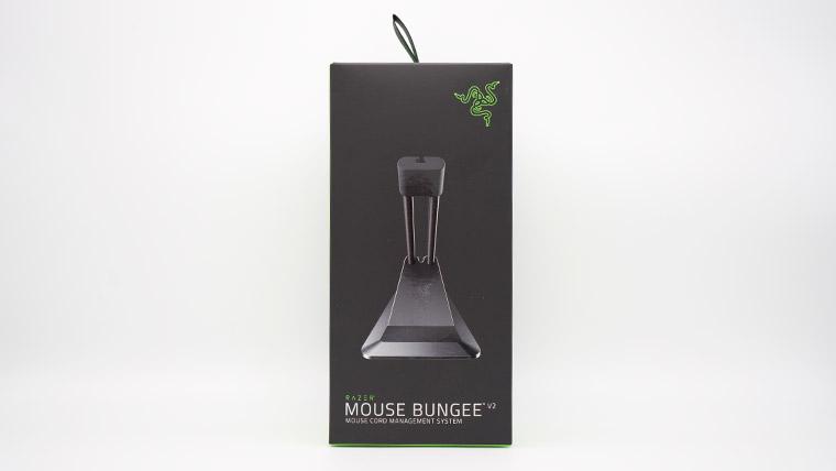 Razer Mouse Bungee V2 - 外箱