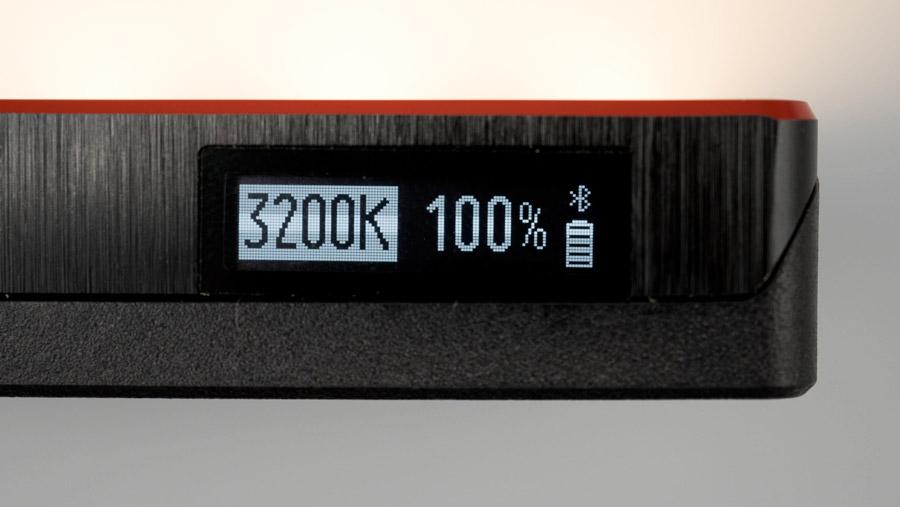 3200K