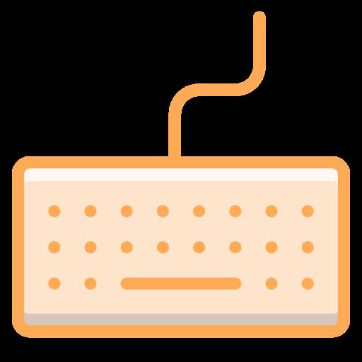 メカニカルキーボード