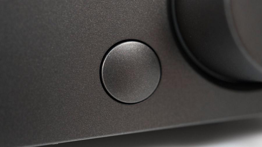 スマートボタン