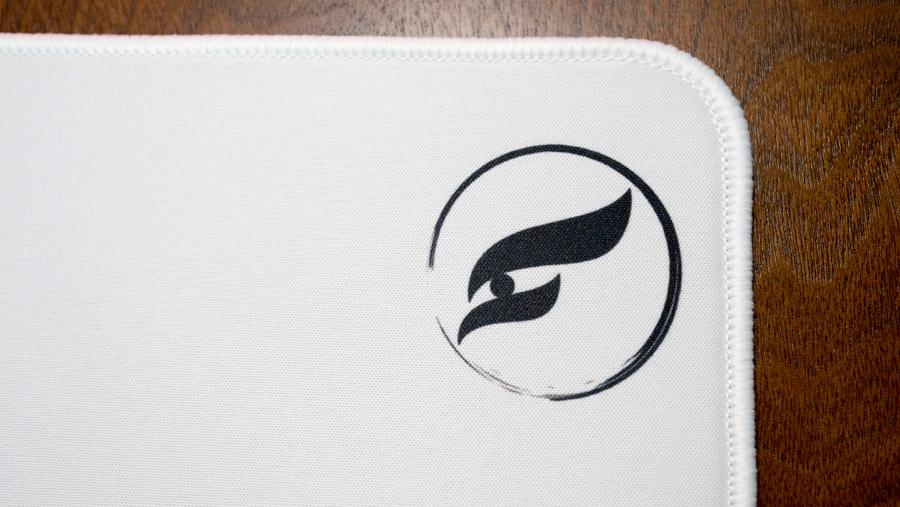 Odin Gaming ロゴ