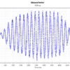 Model D- 1600dpi テスト