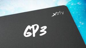 Xtrfy GP3