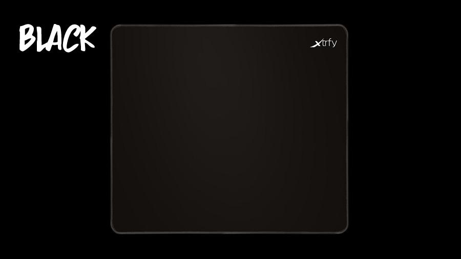 GP4 Black