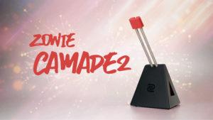 Zowie Camade2