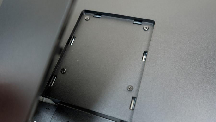 EW3280U VESA
