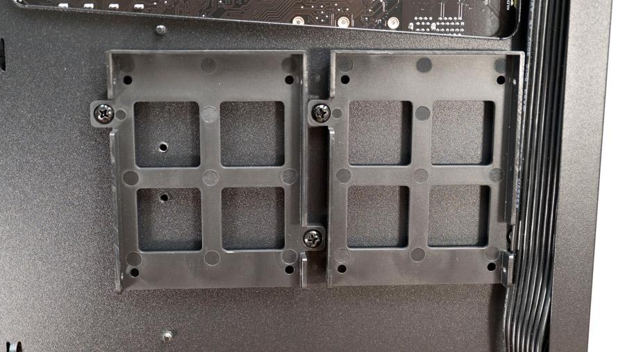 ZA9C-39R 2.5インチベイ