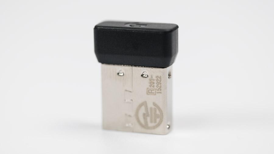 G304 USBドングル