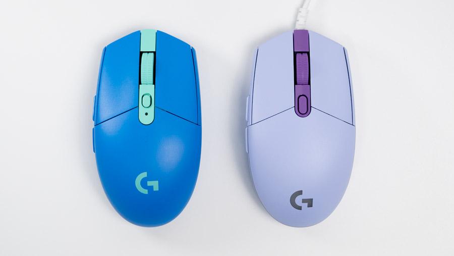 G304とG203