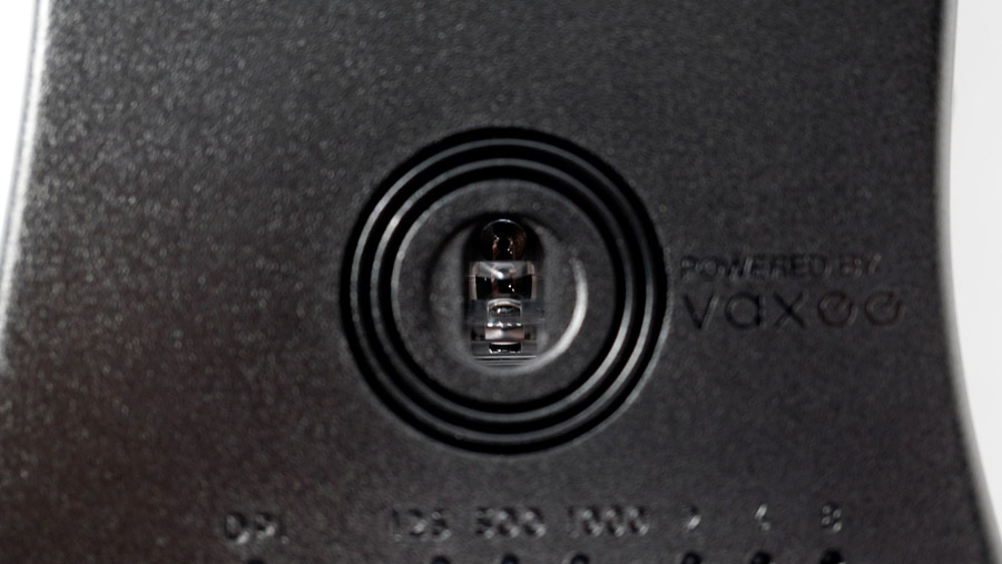 ZYGEN NP-01 センサー