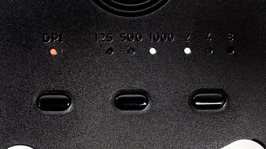 ZYGEN NP-01 底面ボタン