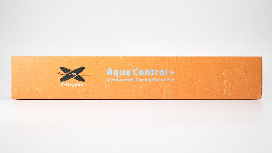 ROB Strata Aqua Control+ 外箱
