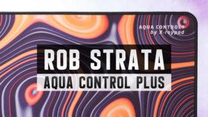 ROB Strata Aqua Control plus