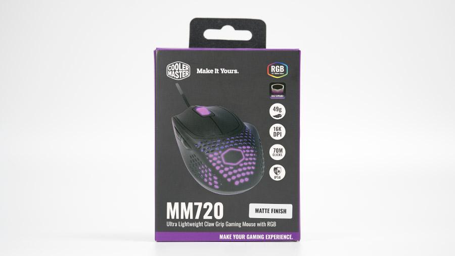 MM720 外箱