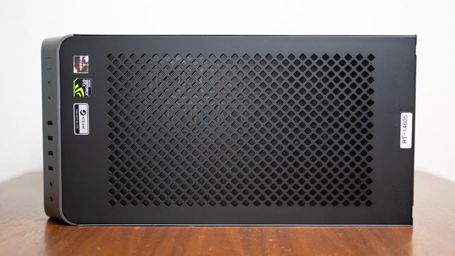 RM5C-G60S トップパネル