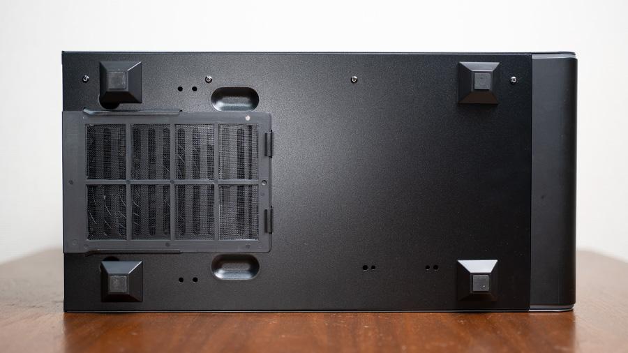 RM5C-G60S ボトム